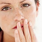 tratamiento contra la halitosis